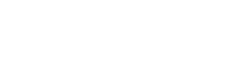 GIT-Logo-Horizontal