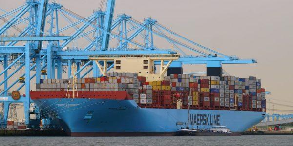 Marstal_Maersk_(ship,_2014)_002