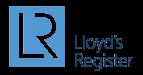 lr-logo-default-social